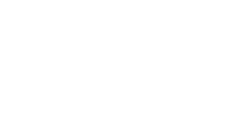 LVI-urakointi Helsingissä | Vantaan LVI-Saneeraus Oy Logo