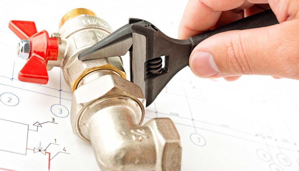 Energiaremontit ja patteriverkostojen perusparannustyöt ovat yrityksemme päätoimialaa.