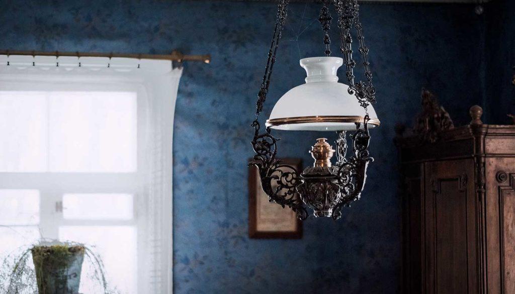 Teemme erityisesti vanhojen talojen energiaremontteja.
